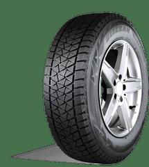 Bridgestone auto guma Blizzak m+s DM-V2 285/60R18 116R SUV