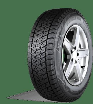 Bridgestone auto guma Blizzak m+s DM-V2 215/60R17 96S SUV