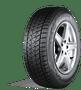 1 - Bridgestone auto guma Blizzak m+s DM-V2 215/60R17 96S SUV