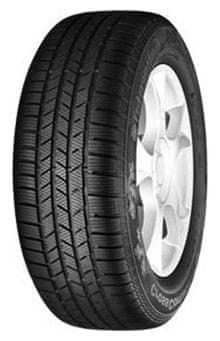 Continental auto guma CrossContact Win 245/75R16 120/116Q m+s SUV