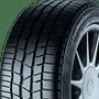 2 - Continental auto guma ContiWinterContact TS830P AO 225/60R16 98