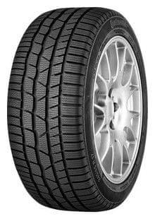 Continental pnevmatika ContiWinterContact TS830P AO 255/60R18 108H XL