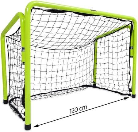Salming X3M Campus Goal Cage 1200