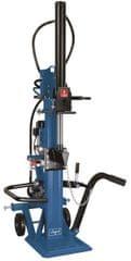 Scheppach HL 1800 GM Hybridná štiepačka dreva