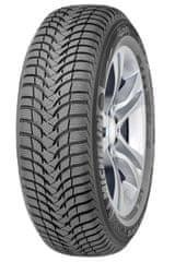 Michelin auto guma Alpin A4 Pilot 245/45R17 99V