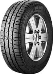 Michelin auto guma Agilis Alpin 215/75R16C 116/114R m+s