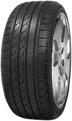 Minerva auto gume 245/45R18 100V XL S210 m+s