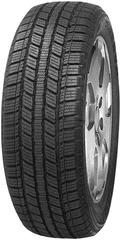 Minerva auto guma 165/60R15 81T XL S110 m+s