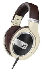 Sennheiser slušalice HD 599
