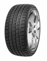 Minerva auto guma 245/65R17 107H S220 m+s SUV