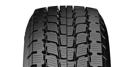 Petlas auto guma FullGrip PT925 185R14C 102/100R m+s