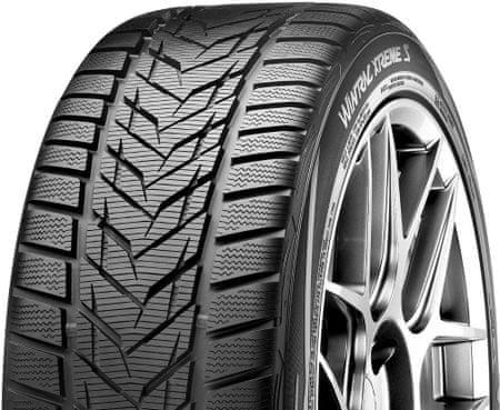 Vredestein pnevmatika Wintrac Xtreme S 225/55R17 101V XL