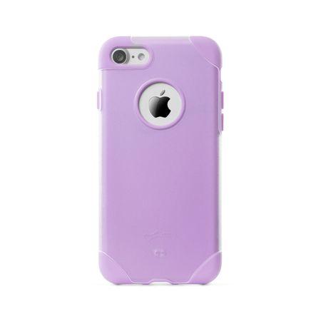 Apple Kryt iPhone Elite 7 Plus purple