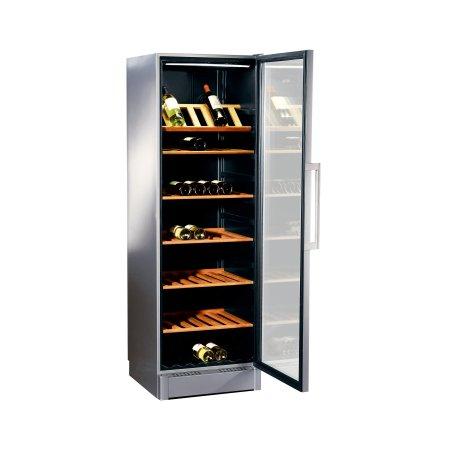 Bosch vinska vitrina KSW 38940