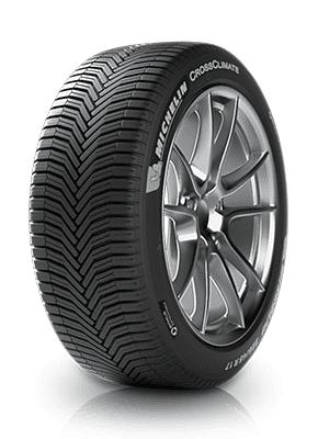Michelin guma CrossClimate XL 185/60 R14 86 H