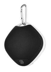 GoGEN głośnik bezprzewodowy BS 023