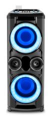 GoGEN Bluetooth party zvočnik BPS 733