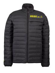 Head Kurtka Race Team Insulated Jacket Men