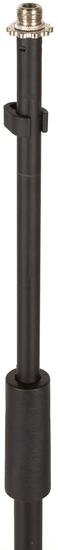 Rockstand RS 20730 B Mikrofonní stojan