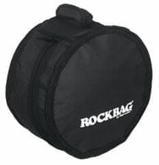 """Rockbag 14""""x5,5"""" Snare drum bag Student line Obal na snare bubienok"""