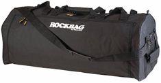 Rockbag RB 22501 B Obal na hardvér