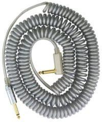 Vox VCC 090SL Kroucený nástrojový kabel