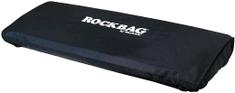 Rockbag DC 140 Protiprachový obal