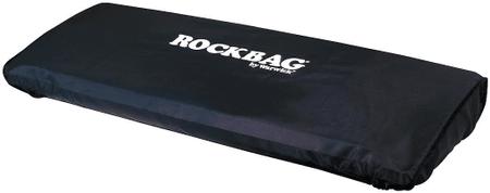Rockbag DC 122 Protiprachový obal