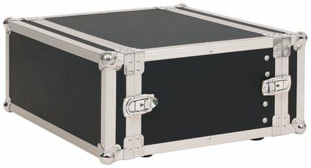 Rockcase RC 24004 B Rack case
