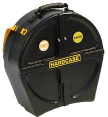 Hardcase HN14S Pevný obal na snare bubienok