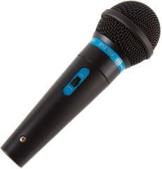 Apex 950 Dynamický mikrofón s vypínačom