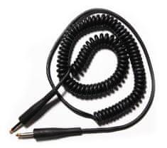 Bespeco CES550 BK Nástrojový kábel