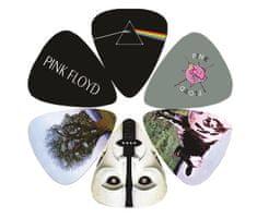 Perris Leathers Pink Floyd Picks I Brnkátka Signature