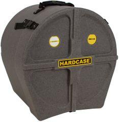 Hardcase HNP14SG Pevný obal na snare bubienok