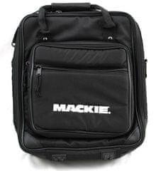 Mackie ProFX8 and DFX6 mixer bag Prepravný obal