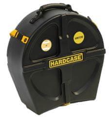 Hardcase HN13S Pevný obal na snare bubínek