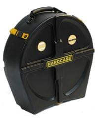 Hardcase HN14FFS Free Floating Pevný obal na snare bubienok
