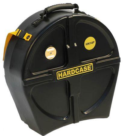 Hardcase HN14P Pevný obal na snare bubienok