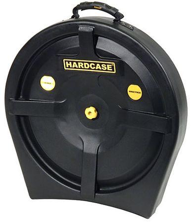 Hardcase HN6CYM20 Pevný obal na činely