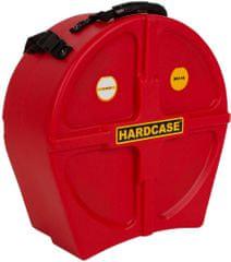 Hardcase HNP14SR Pevný obal na snare bubienok