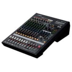 Yamaha MGP12X Analógový mixážny pult