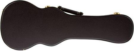 Guardian CG-020-UC Kufr pro koncertní ukulele