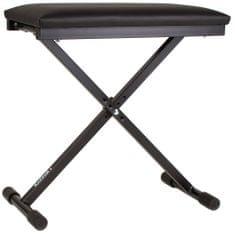 Razzor BN-1 Klavírna stolička