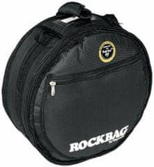 """Rockbag 14""""x6,5"""" Snare drum bag Deluxe line Obal na snare bubínek"""