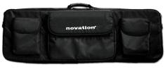 Novation Soft Bag 61 Klávesový obal