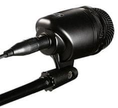 Apex DP5 Súprava mikrofónov k bicím