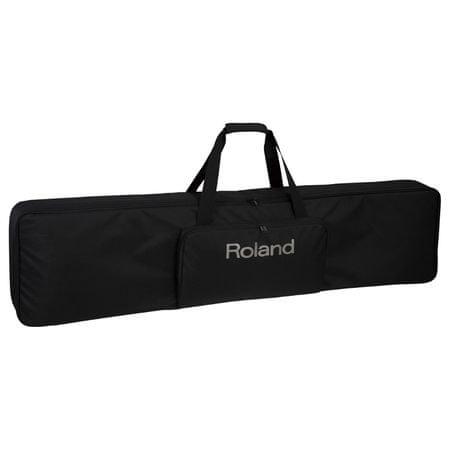 Roland CB-88 RL Klávesový obal
