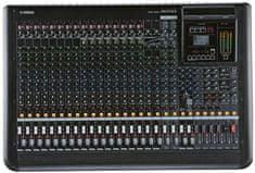 Yamaha MGP24X Analógový mixážny pult