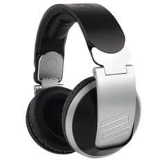 RELOOP RHP-20 DJ slúchadlá