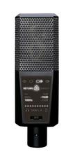 Lewitt DGT 650 USB kondenzátorový stereomikrofón